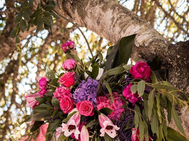 La boda de Luis y Carol en Sant Josep De Sa Talaia/sant Josep De La, Islas Baleares 8