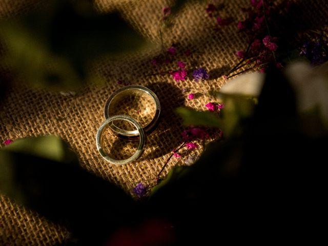 La boda de Luis y Carol en Sant Josep De Sa Talaia/sant Josep De La, Islas Baleares 19