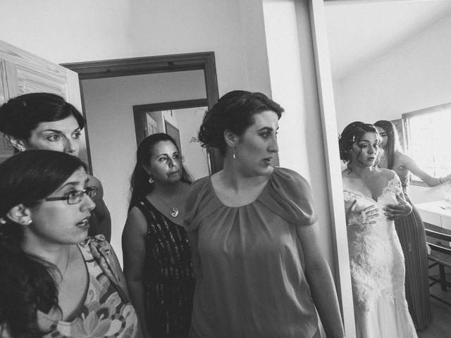 La boda de Luis y Carol en Sant Josep De Sa Talaia/sant Josep De La, Islas Baleares 25