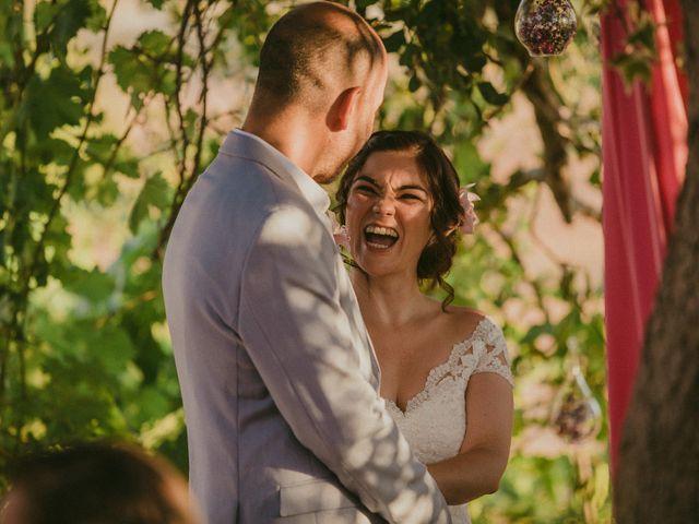 La boda de Luis y Carol en Sant Josep De Sa Talaia/sant Josep De La, Islas Baleares 37