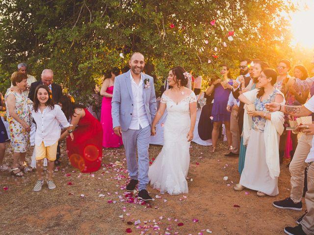La boda de Luis y Carol en Sant Josep De Sa Talaia/sant Josep De La, Islas Baleares 46