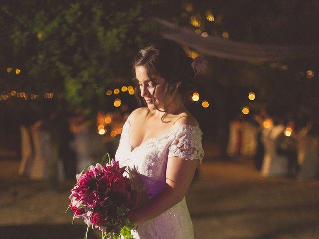 La boda de Luis y Carol en Sant Josep De Sa Talaia/sant Josep De La, Islas Baleares 65