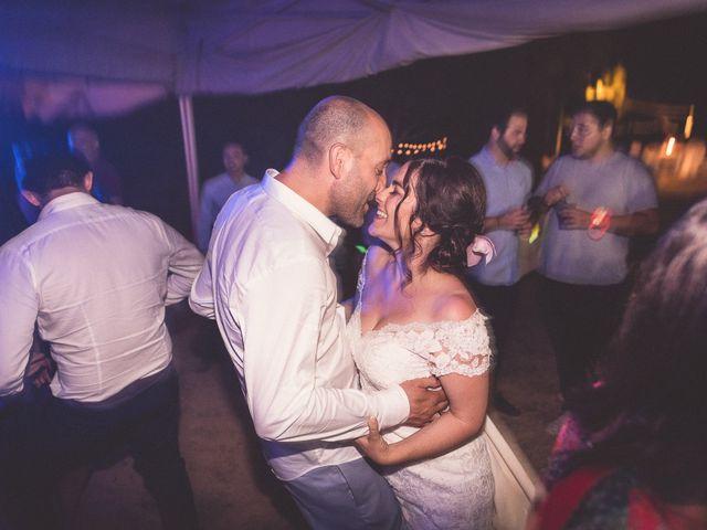 La boda de Luis y Carol en Sant Josep De Sa Talaia/sant Josep De La, Islas Baleares 72