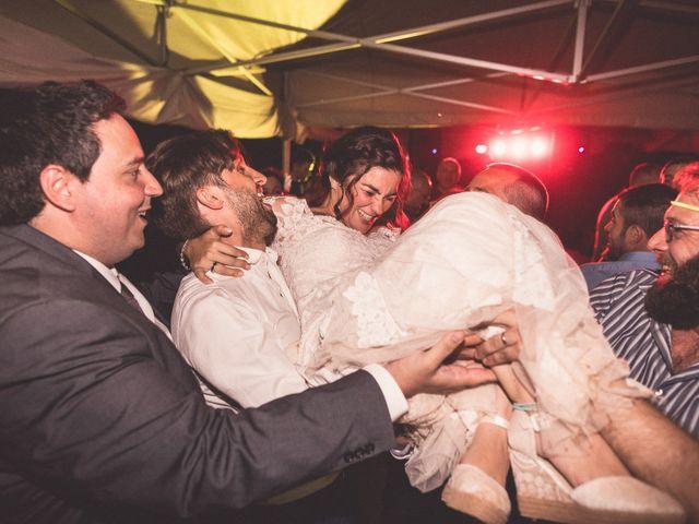 La boda de Luis y Carol en Sant Josep De Sa Talaia/sant Josep De La, Islas Baleares 75