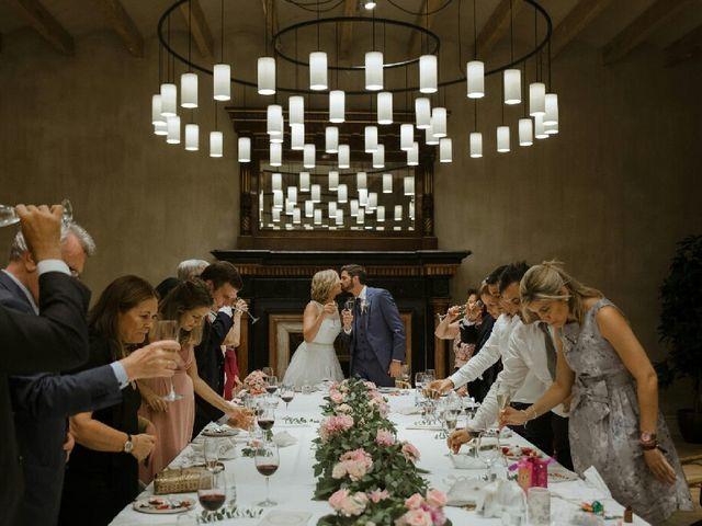 La boda de Juan Carlos  y Alicia  en Barcelona, Barcelona 7