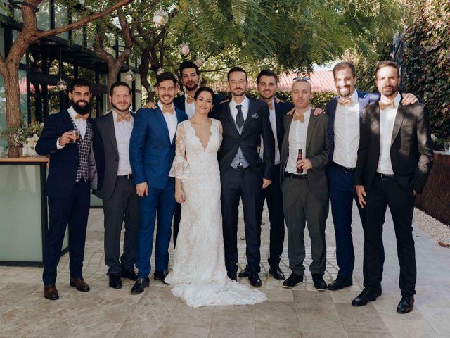La boda de Úrsula y Antonio en Torre Pacheco, Murcia 6