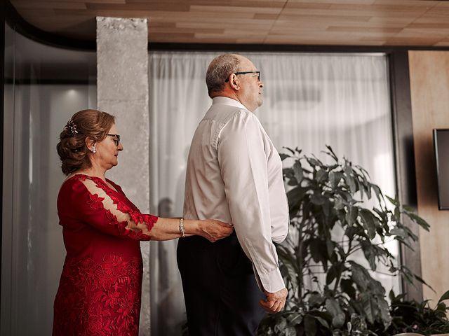 La boda de Jose Manuel y Verónica en Otura, Granada 62