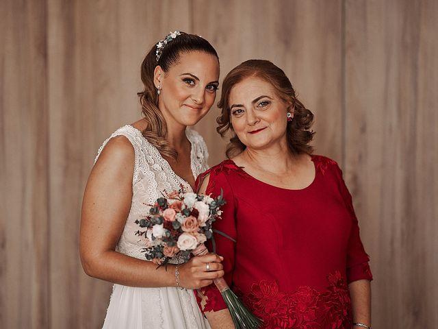 La boda de Jose Manuel y Verónica en Otura, Granada 68