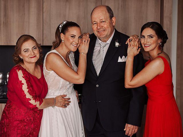 La boda de Jose Manuel y Verónica en Otura, Granada 95