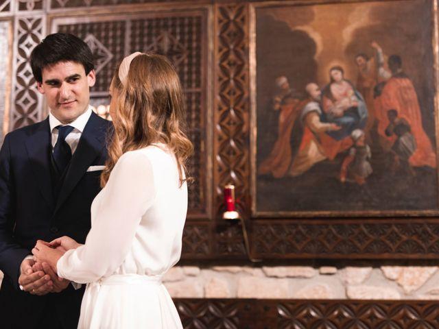 La boda de Eder y Esti en Getxo, Vizcaya 22