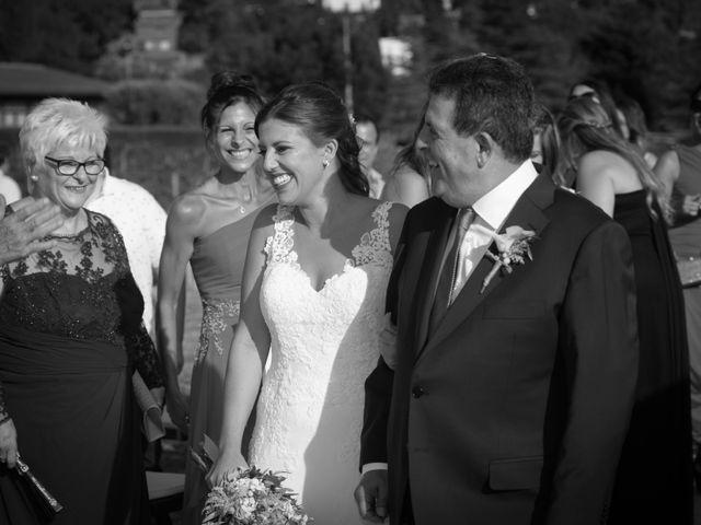 La boda de Raúl y Ana en Castellvi De Rosanes, Barcelona 27