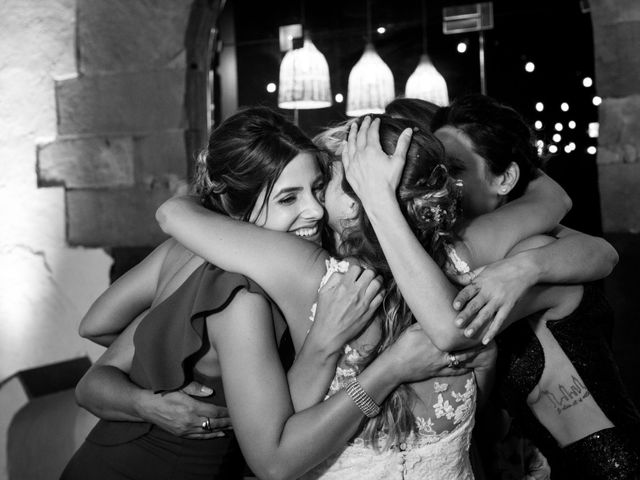 La boda de Raúl y Ana en Castellvi De Rosanes, Barcelona 53