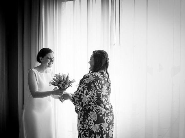 La boda de Victor y Irene en Algete, Madrid 57