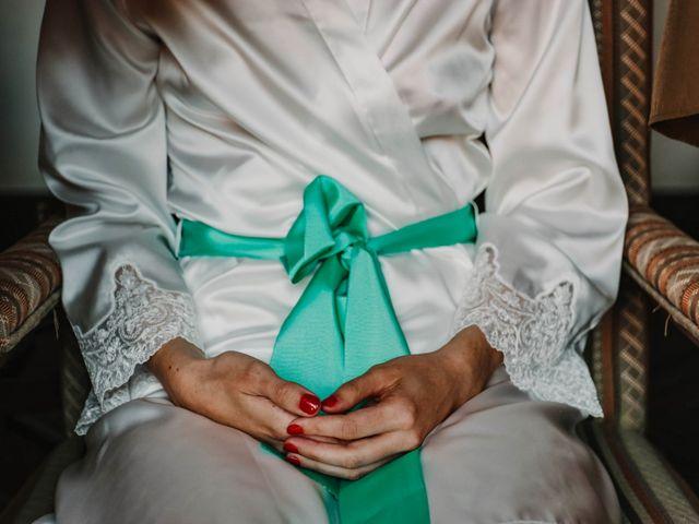 La boda de Giovanni y Canto en Toro, Zamora 6