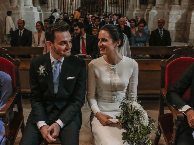 La boda de Giovanni y Canto en Toro, Zamora 37