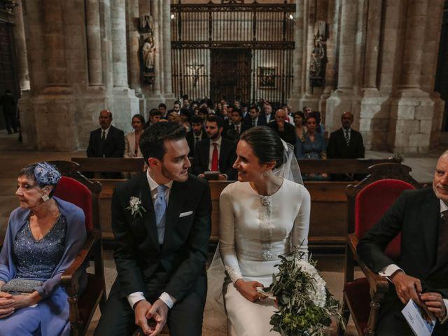 La boda de Giovanni y Canto en Toro, Zamora 38