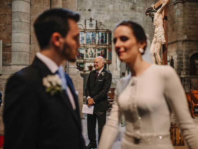 La boda de Giovanni y Canto en Toro, Zamora 39