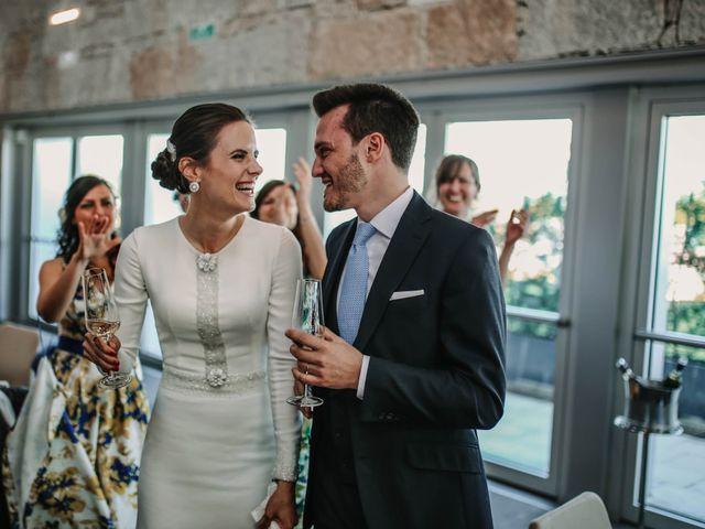 La boda de Giovanni y Canto en Toro, Zamora 51