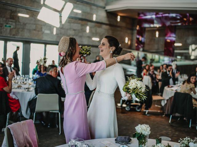 La boda de Giovanni y Canto en Toro, Zamora 52