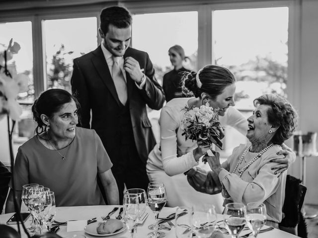 La boda de Giovanni y Canto en Toro, Zamora 53