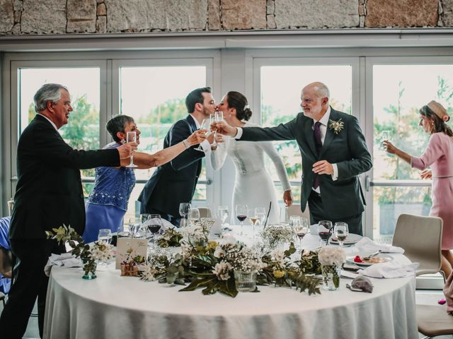 La boda de Giovanni y Canto en Toro, Zamora 55
