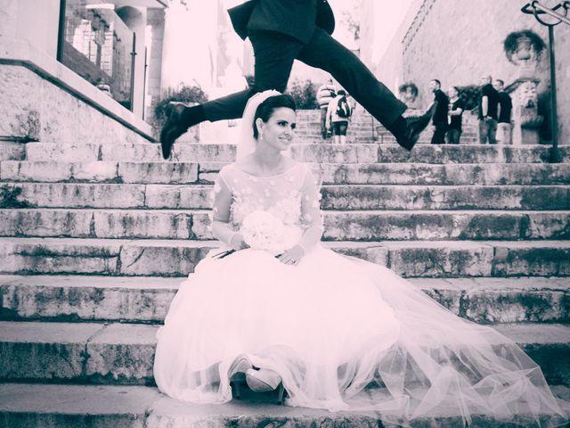 La boda de Simón y Blanca en Palma De Mallorca, Islas Baleares 4