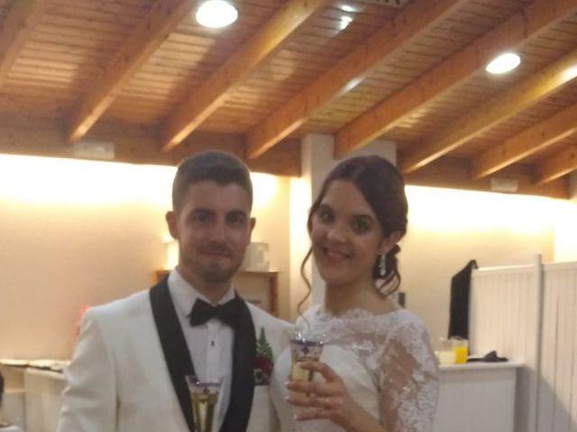 La boda de Eric y Marta en Sabadell, Barcelona 7