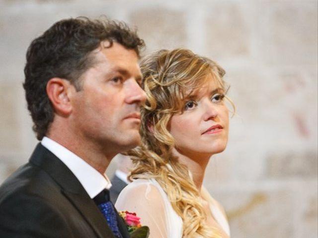 La boda de Gustavo y Victoria en Zamora, Zamora 24