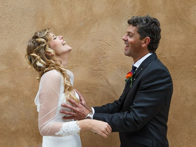 La boda de Gustavo y Victoria en Zamora, Zamora 39