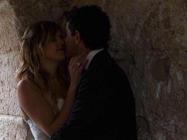 La boda de Gustavo y Victoria en Zamora, Zamora 53