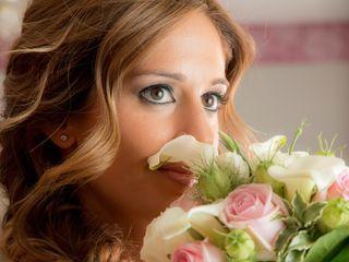 La boda de Sheila y Alfonso 2