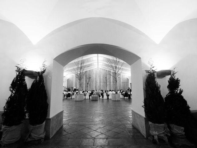 La boda de Jesús y Maria en Madrid, Madrid 22