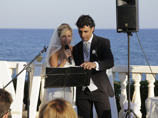 La boda de Àlex y Mònica en Vilanova I La Geltru, Barcelona 56
