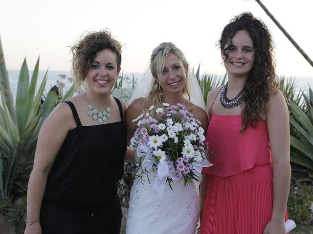 La boda de Àlex y Mònica en Vilanova I La Geltru, Barcelona 62