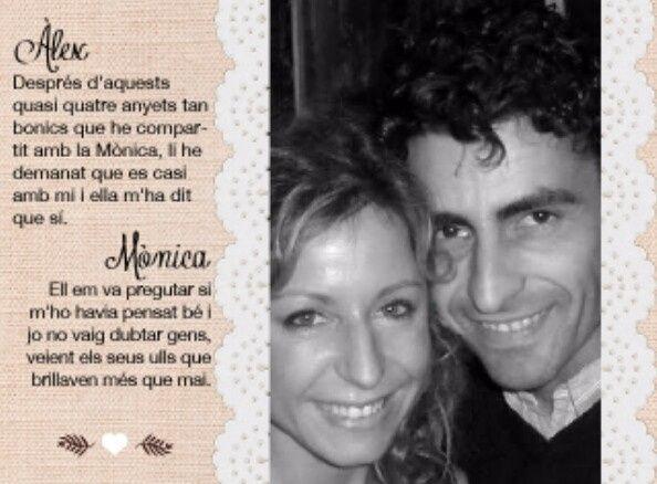 La boda de Àlex y Mònica en Vilanova I La Geltru, Barcelona 87