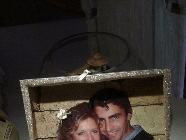La boda de Àlex y Mònica en Vilanova I La Geltru, Barcelona 112