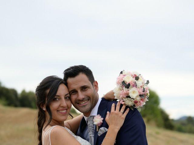 La boda de Alex y Ana en Polinya, Barcelona 5