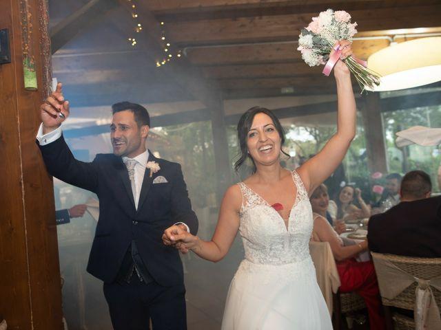 La boda de Alex y Ana en Polinya, Barcelona 8