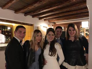 La boda de Brenda y Daniel 3