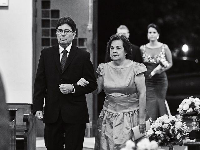 La boda de Fidel y Andreina en Valencia, Valencia 26