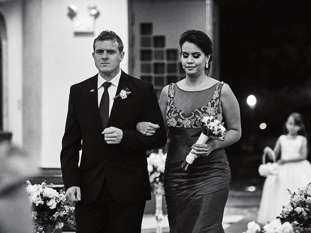 La boda de Fidel y Andreina en Valencia, Valencia 27