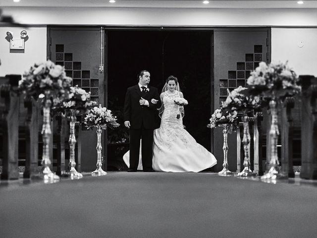 La boda de Fidel y Andreina en Valencia, Valencia 28