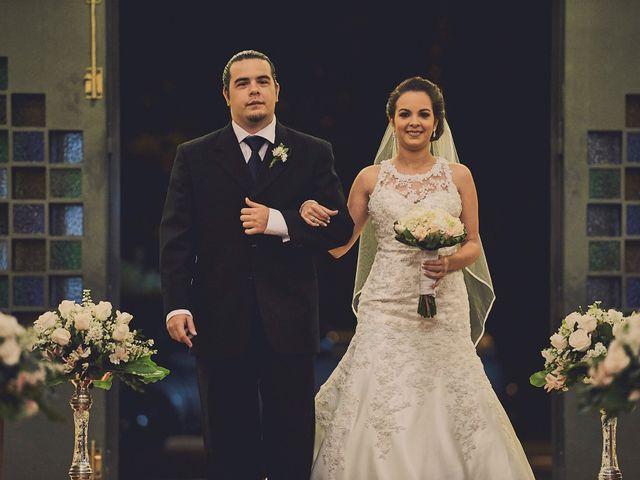 La boda de Fidel y Andreina en Valencia, Valencia 29