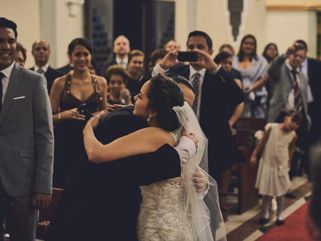 La boda de Fidel y Andreina en Valencia, Valencia 30