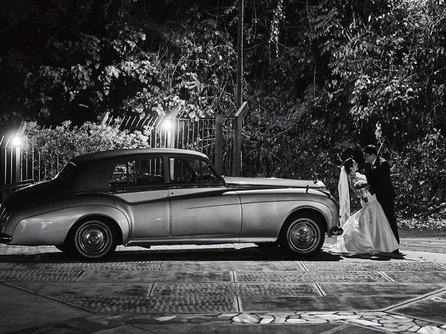 La boda de Fidel y Andreina en Valencia, Valencia 46