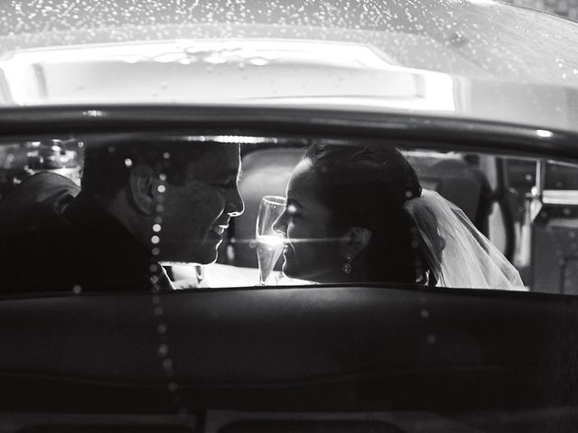 La boda de Fidel y Andreina en Valencia, Valencia 48