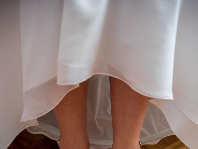 La boda de Pedro y Mariam en Torrent, Valencia 7