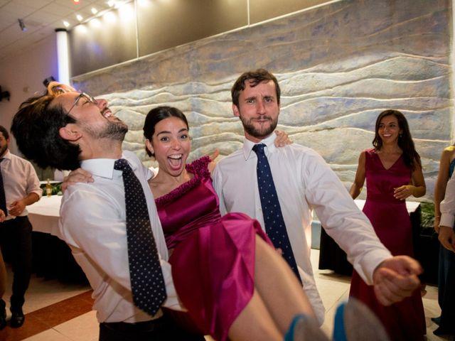 La boda de Pedro y Mariam en Torrent, Valencia 63