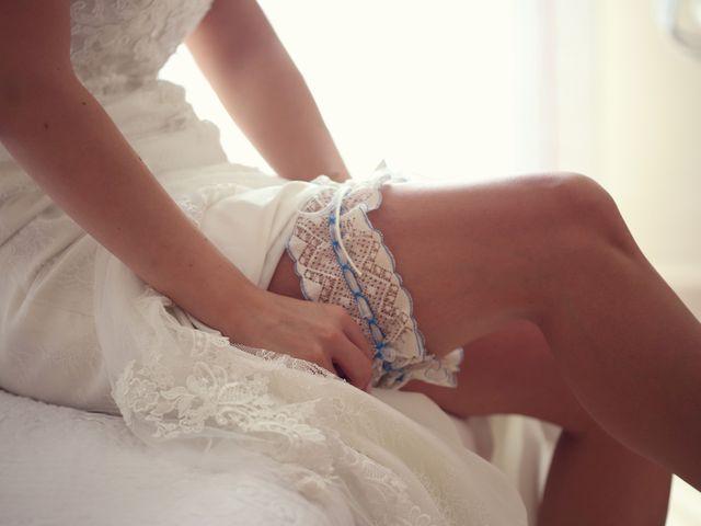 La boda de Pepe y Tania en Xàbia/jávea, Alicante 22