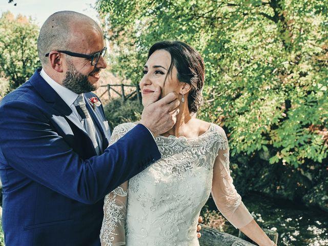 La boda de Fernando y Sandra en Burgos, Burgos 83